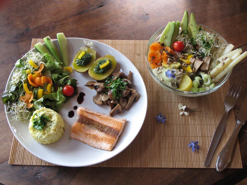 oasis-guinguette-plat-cuisine 2
