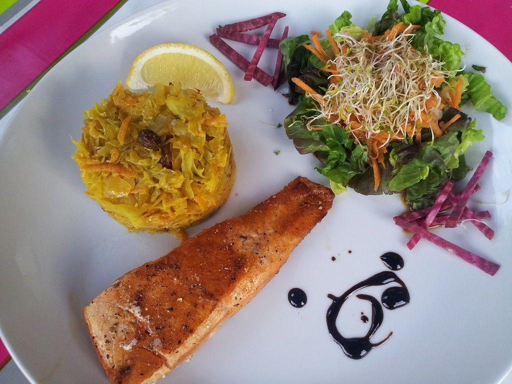 oasis-guinguette-plat-cuisine_12