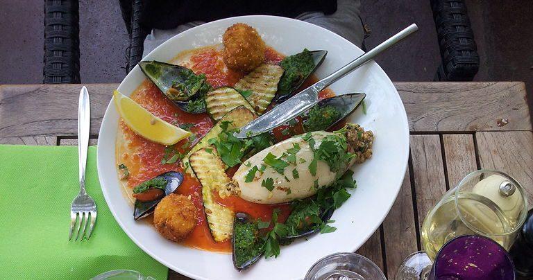 oasis-guinguette-plat-cuisine_8